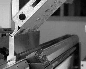 """Гибка листового металла, расчет, гибочные работы металлообработка и металлоизделия частное предприятие """"НИКОЛЬ"""" Витебск"""